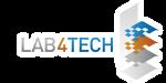 Lab4Tech logo