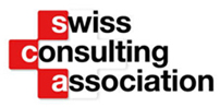 SCA Net - Swiss Consulting Association