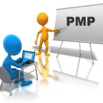 pmp formation teacher