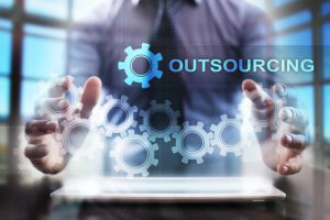 Les rouages de l'outsourcing