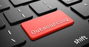 Outsourcing Turn Key