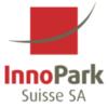 InnoPark