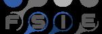 Logo_fsie